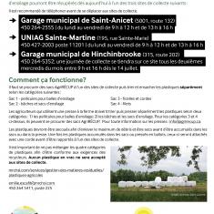 1 Page Plastiques Agricoles 2021 V2 02