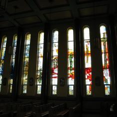Chapelle Manoir 2 Saint Anicet