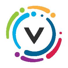 Voila Logo 1024X1024