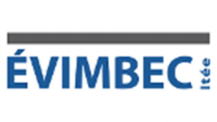 Exp Logo 17717 Fr 2017 01 18 13 17 32